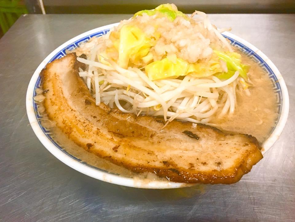 なおじ吉田店 看板修理完了!